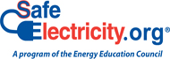 Safeelectricity - Promoting safe use of electricity